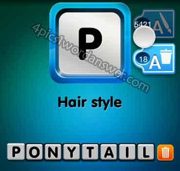 one-clue-hair-style