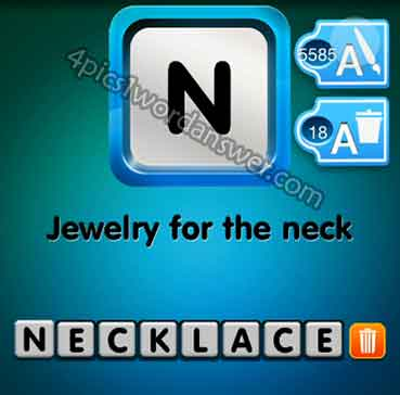 one-clue-jewelry-for-the-neck