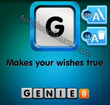 one-clue-makes-your-wishes-true