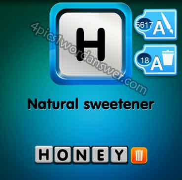 one-clue-natural-sweetener