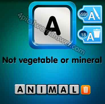 one-clue-not-vegetable-or-mineral