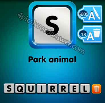 one-clue-park-animal