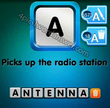 one-clue-picks-up-the-radio-station