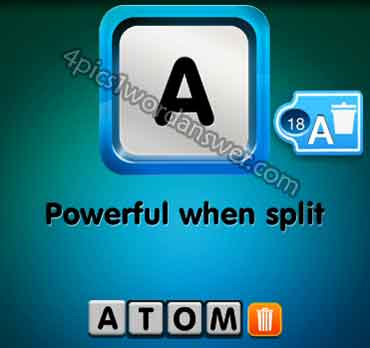 one-clue-powerful-when-split