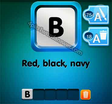 one-clue-red-black-navy
