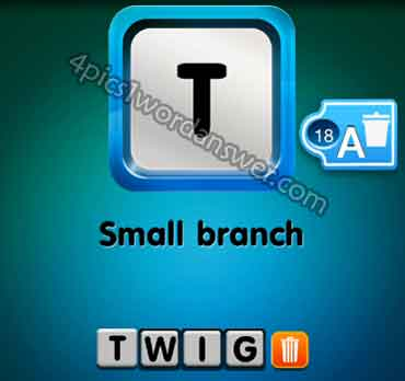 one-clue-small-branch