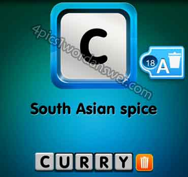 one-clue-south-asian-spice
