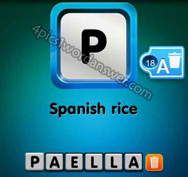 one-clue-spanish-rice