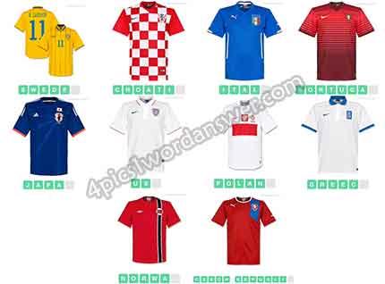 100-pics-football-quiz-kits-level-11-20-answers