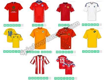 100-pics-football-quiz-kits-level-31-40-answers