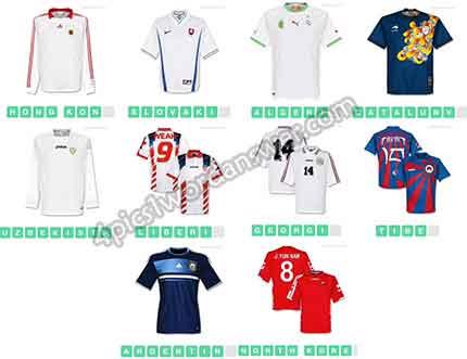 100-pics-football-quiz-kits-level-81-90-answers