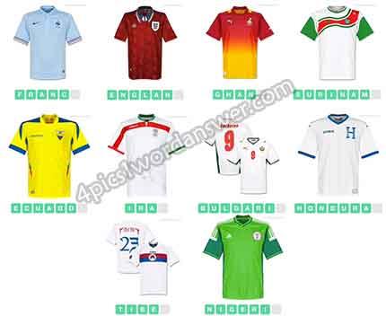 100-pics-football-quiz-kits-level-91-100-answers