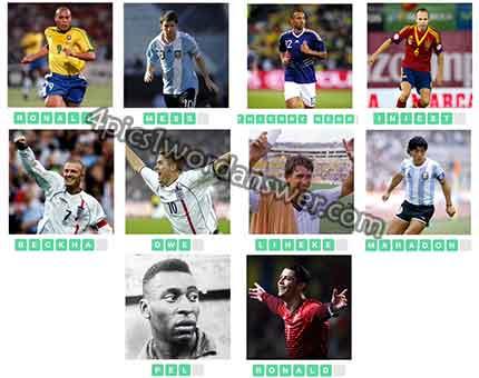 100-pics-football-quiz-legends-answers