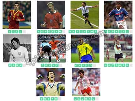 100-pics-football-quiz-legends-level-21-30-answers