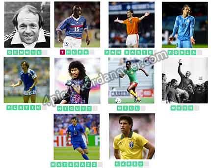 100-pics-football-quiz-legends-level-31-40-answers