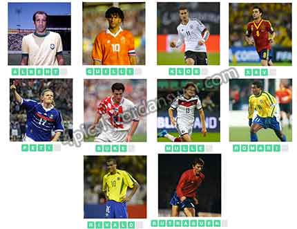 100-pics-football-quiz-legends-level-41-50-answers