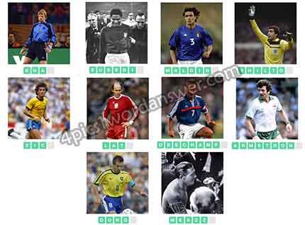 100-pics-football-quiz-legends-level-51-60-answers