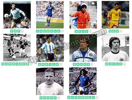 100-pics-football-quiz-legends-level-71-80-answers
