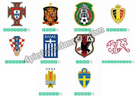 100-pics-football-quiz-team-logos-level-11-20-answers