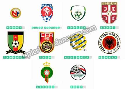100-pics-football-quiz-team-logos-level-21-30-answers