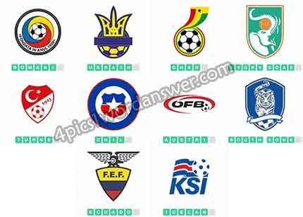 100-pics-football-quiz-team-logos-level-31-40-answers