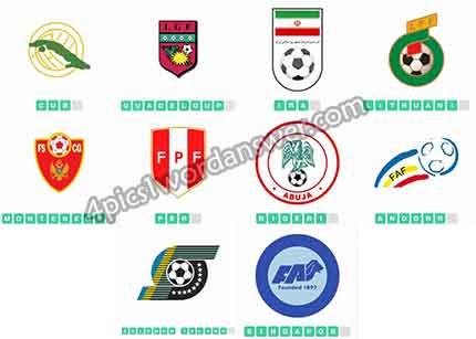 100-pics-football-quiz-team-logos-level-61-70-answers