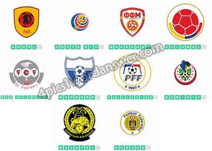 100-pics-football-quiz-team-logos-level-71-80-answers