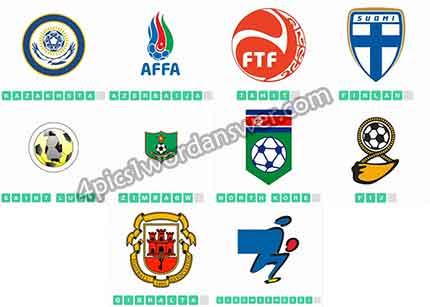 100-pics-football-quiz-team-logos-level-81-90-answers