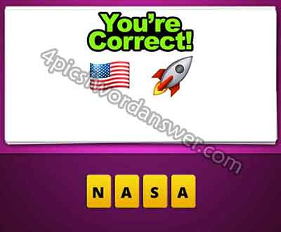 emoji-american-flag-and-rocket