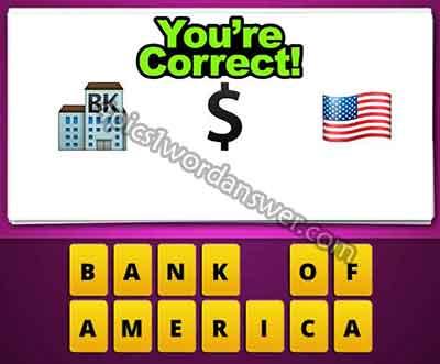 emoji-bank-dollar-sign-american-flag
