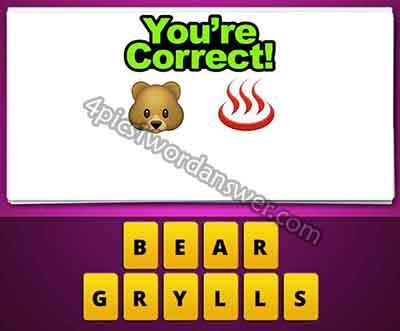 emoji-bear-and-hot-steam