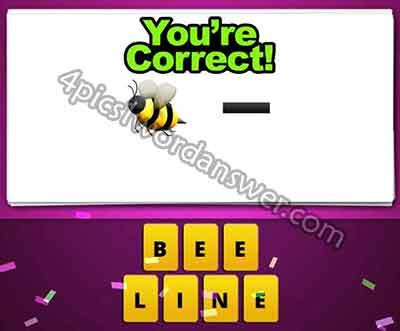 emoji-bee-and-minus-sign