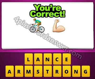 emoji-bike-and-arm