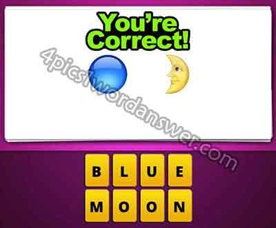emoji-blue-circle-and-moon
