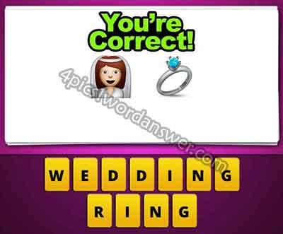 emoji-bride-and-ring