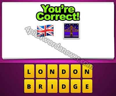 emoji-british-flag-and-bridge