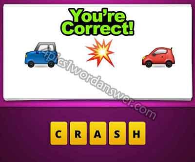 emoji-car-explosion-pop-car