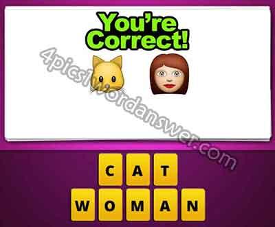 emoji-cat-and-lady