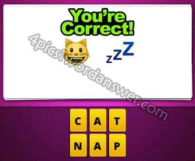 emoji-cat-and-zzz