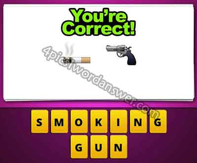 emoji-cigarette-and-gun