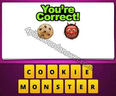 emoji-cookie-and-demon-devil