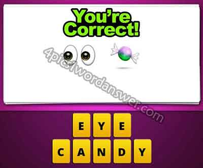 emoji-eyes-and-sweet-candy
