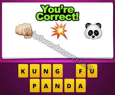 emoji-fist-punch-bang-pop-panda
