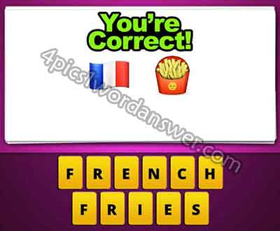 emoji-france-flag-and-fries