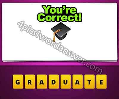 emoji-graduation-cap-hat