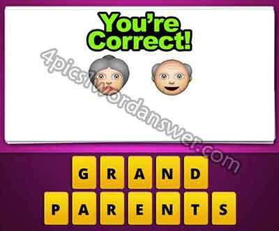 emoji-grandma-and-grandpa