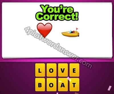 emoji-heart-and-boat