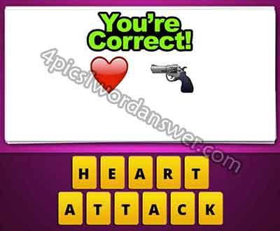 emoji-heart-and-gun