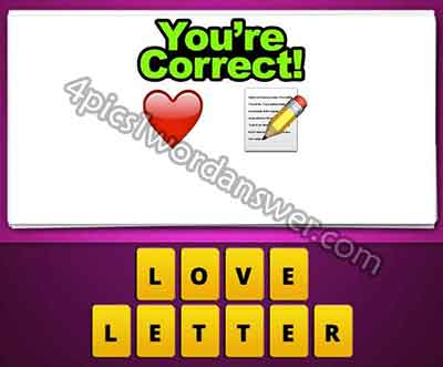 emoji-heart-and-letter