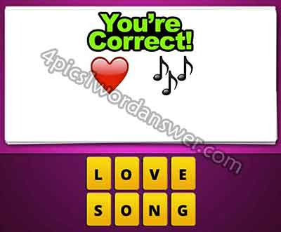 emoji-heart-and-music-notes